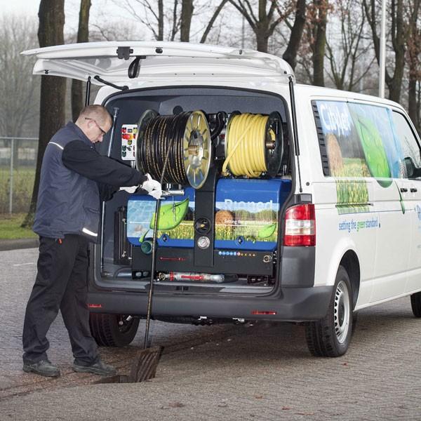 plombier wezembeek Oppem